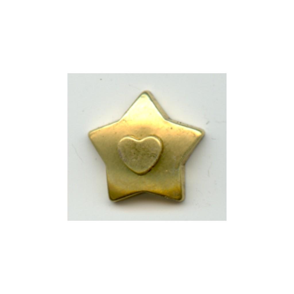 fornituras joyeria cordoba orlas oro mayorista ref. 750167