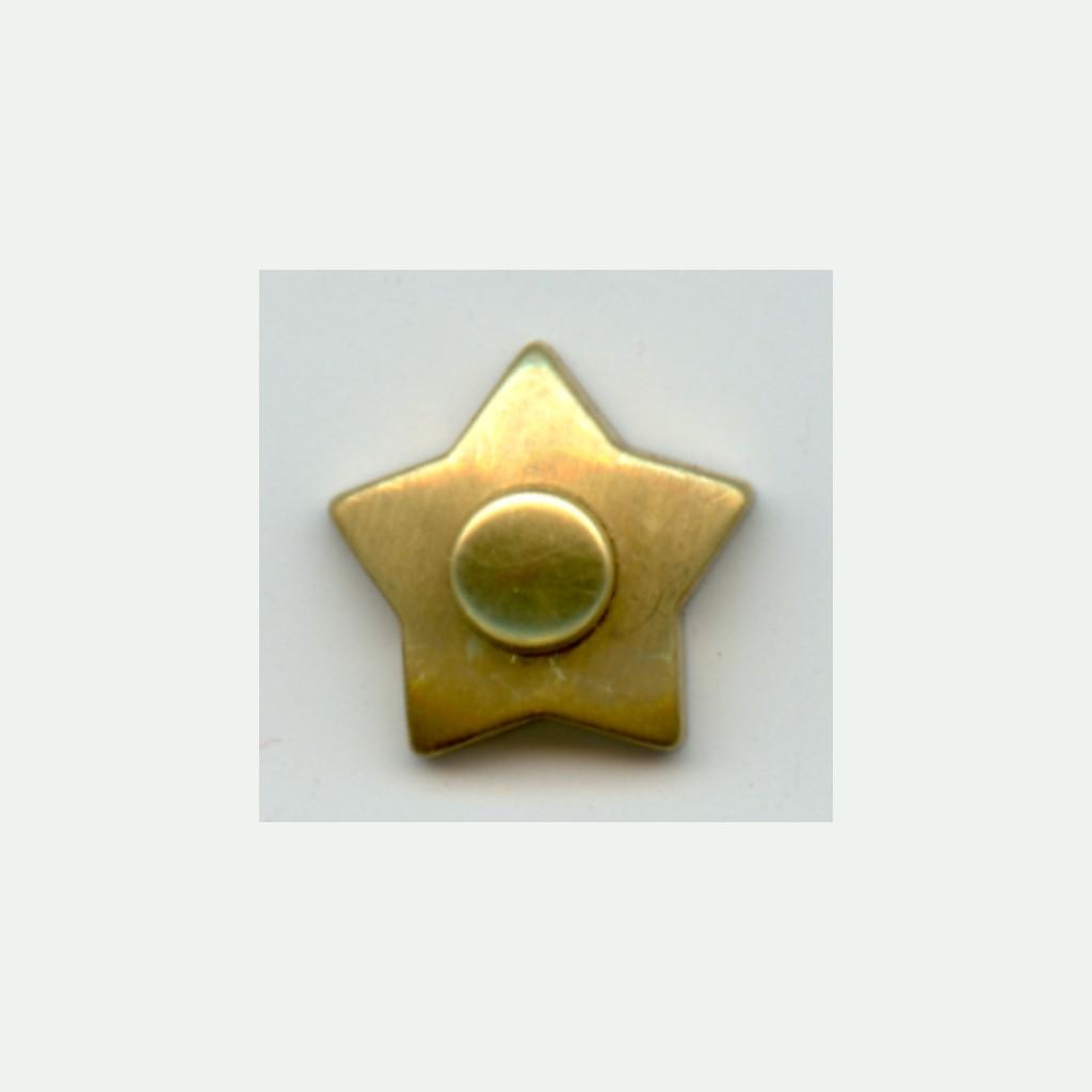fornituras joyeria cordoba orlas oro mayorista ref. 750168