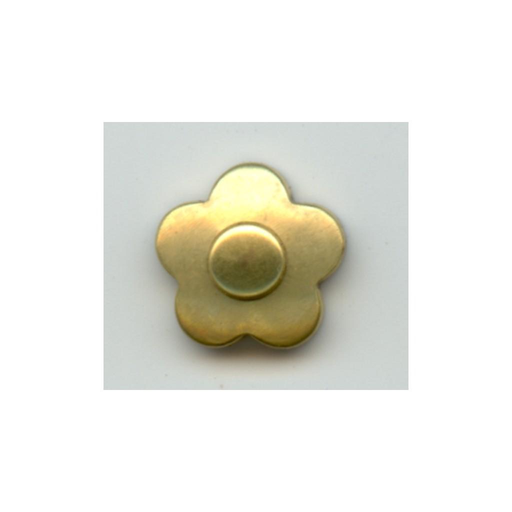 fornituras joyeria cordoba orlas oro mayorista ref. 750172