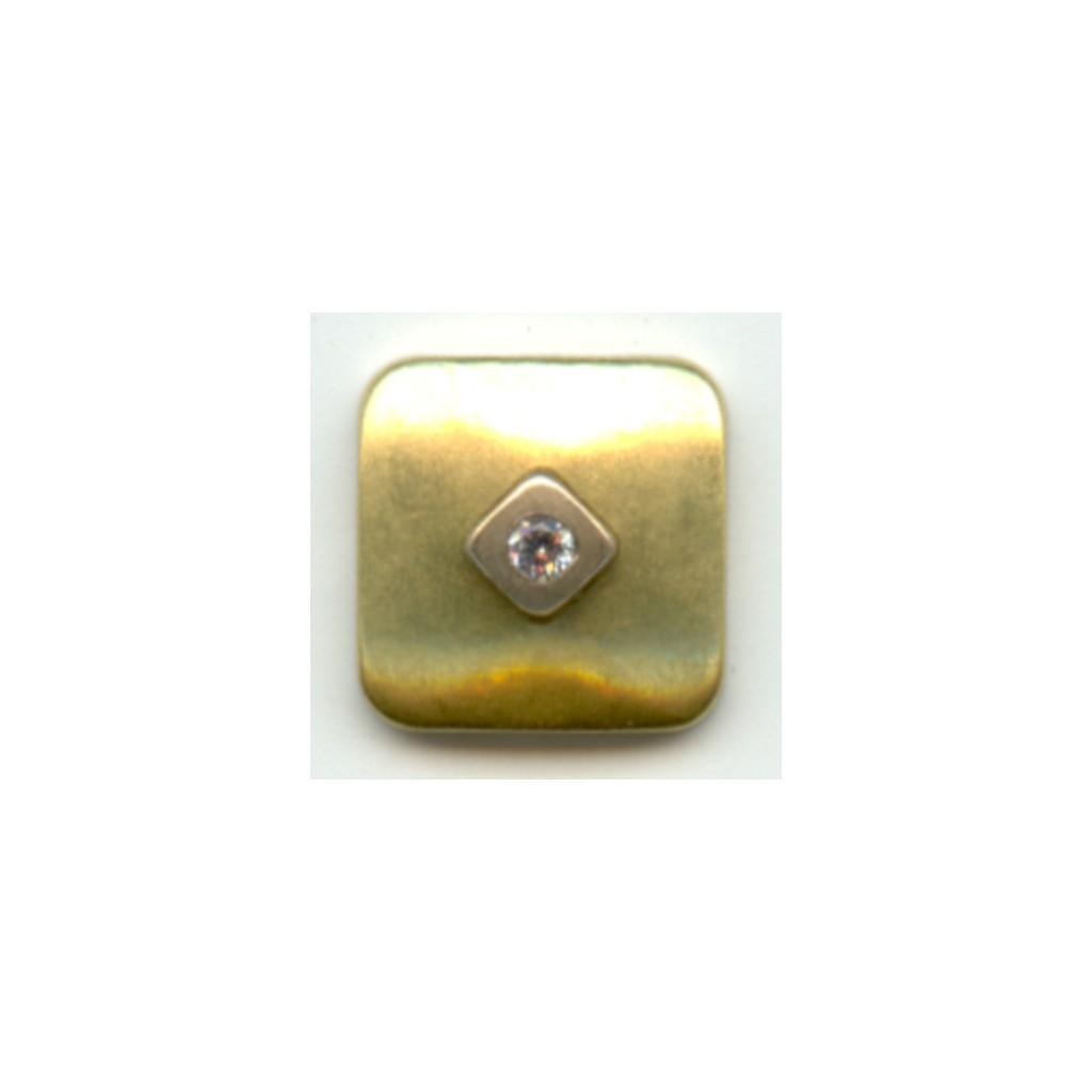fornituras joyeria cordoba orlas oro mayorista ref. 750175