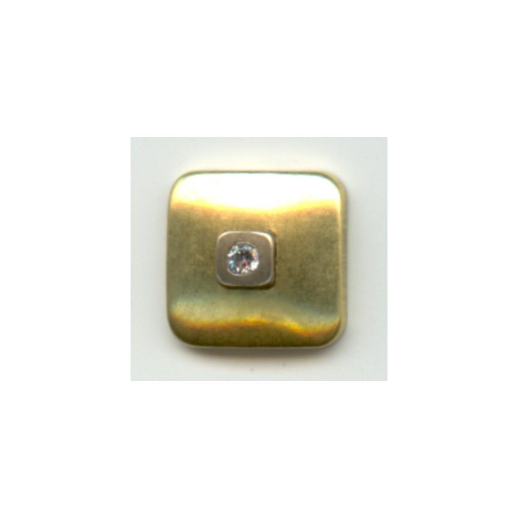 fornituras joyeria cordoba orlas oro mayorista ref. 750176