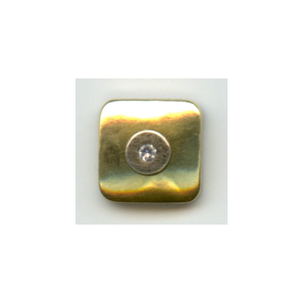 fornituras joyeria cordoba orlas oro mayorista ref. 750177