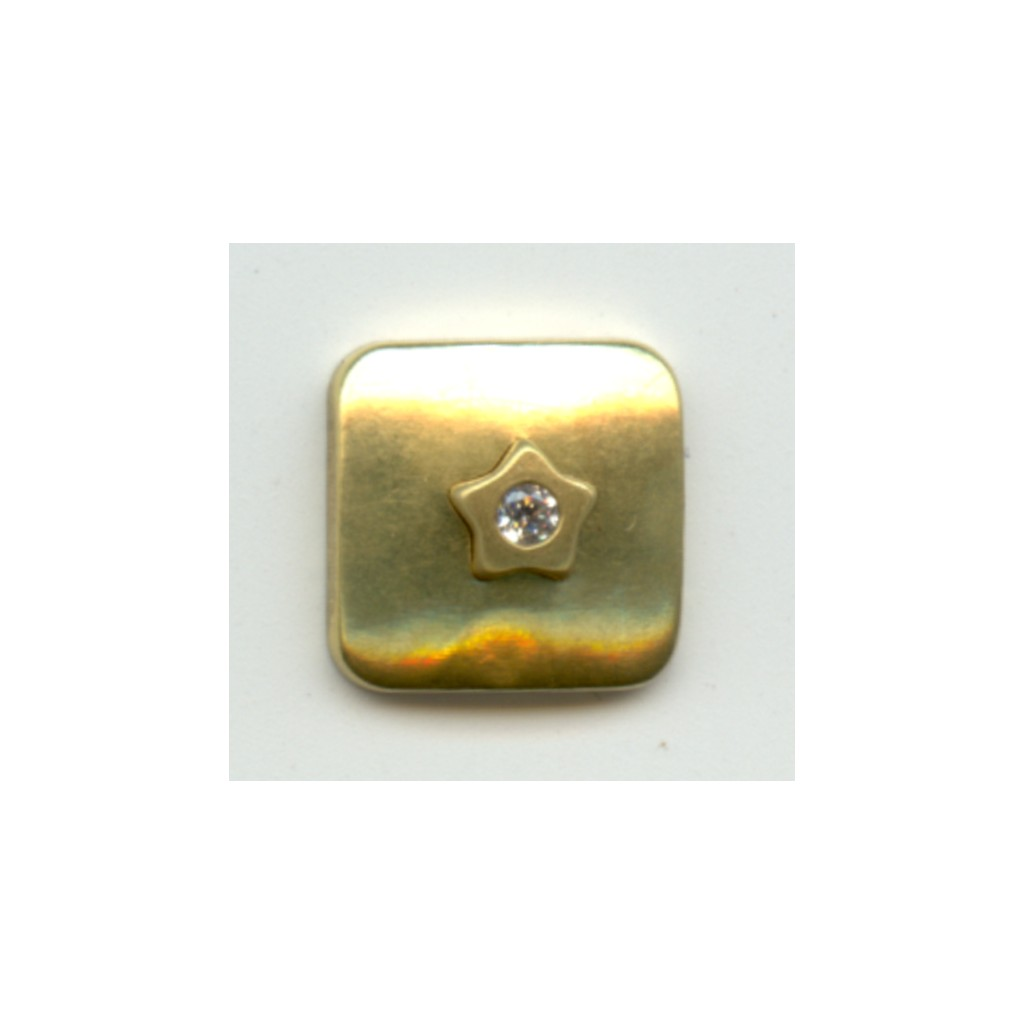 fornituras joyeria cordoba orlas oro mayorista ref. 750179
