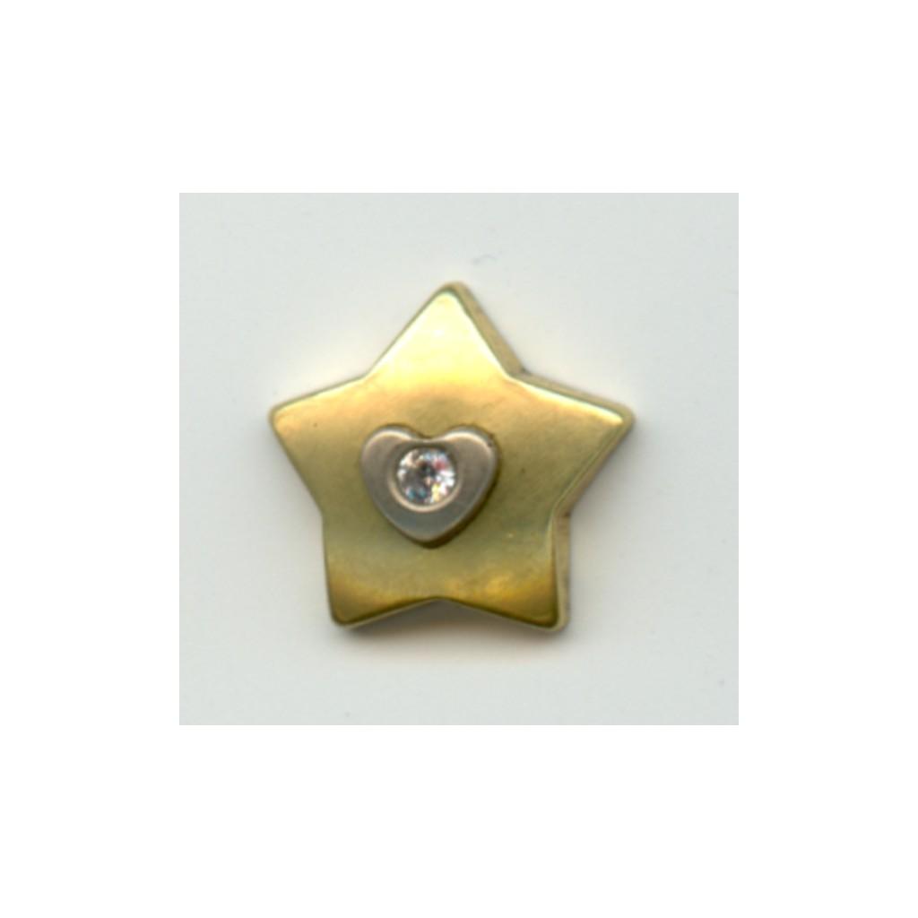 fornituras joyeria cordoba orlas oro mayorista ref. 750181