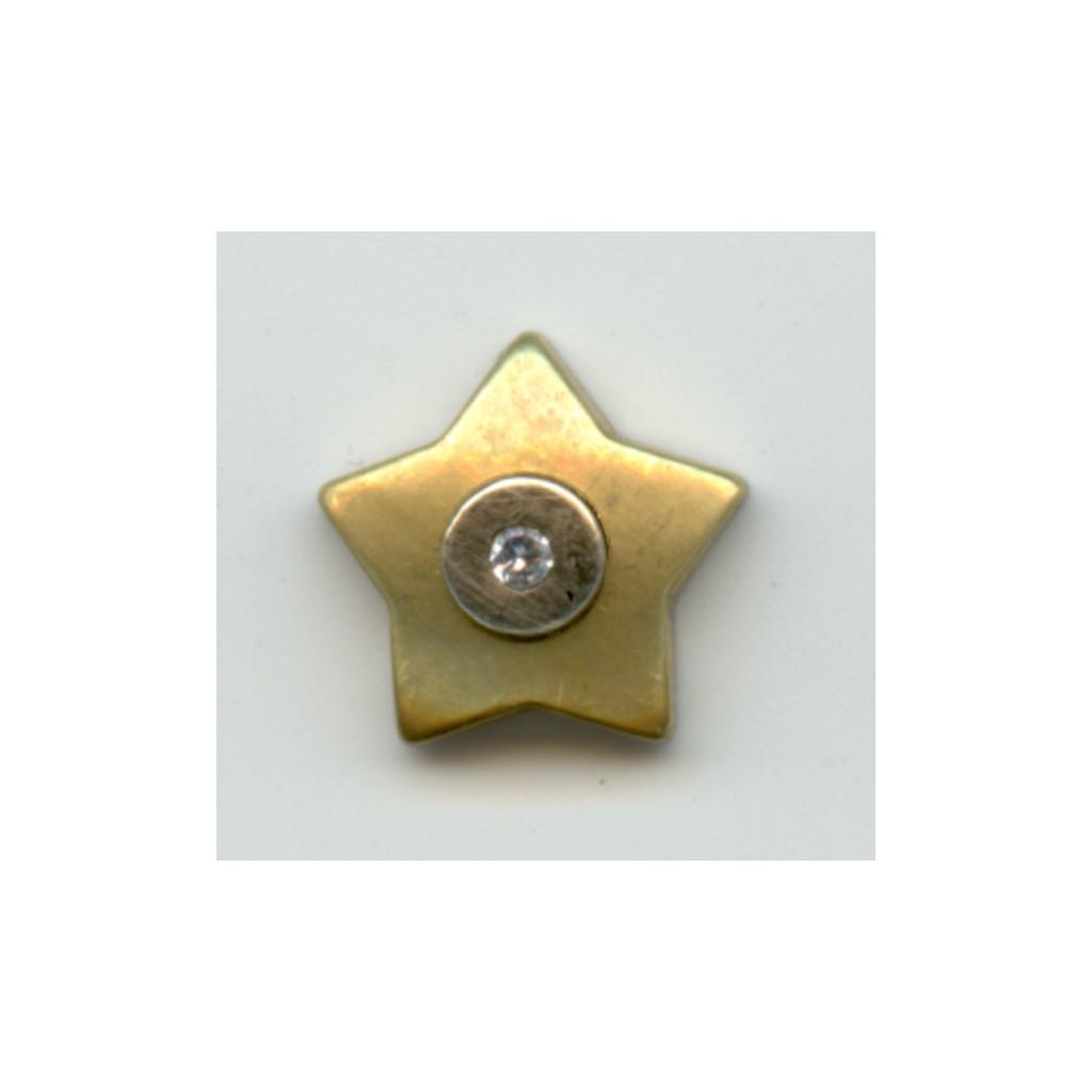 fornituras joyeria cordoba orlas oro mayorista ref. 750182
