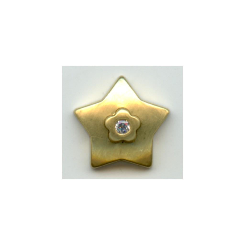 fornituras joyeria cordoba orlas oro mayorista ref. 750183