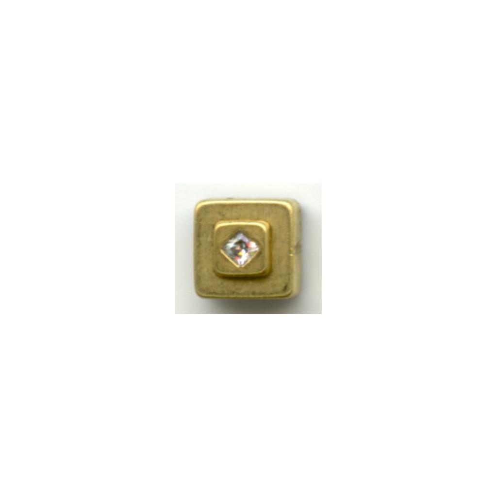 fornituras joyeria cordoba orlas oro mayorista ref. 750191