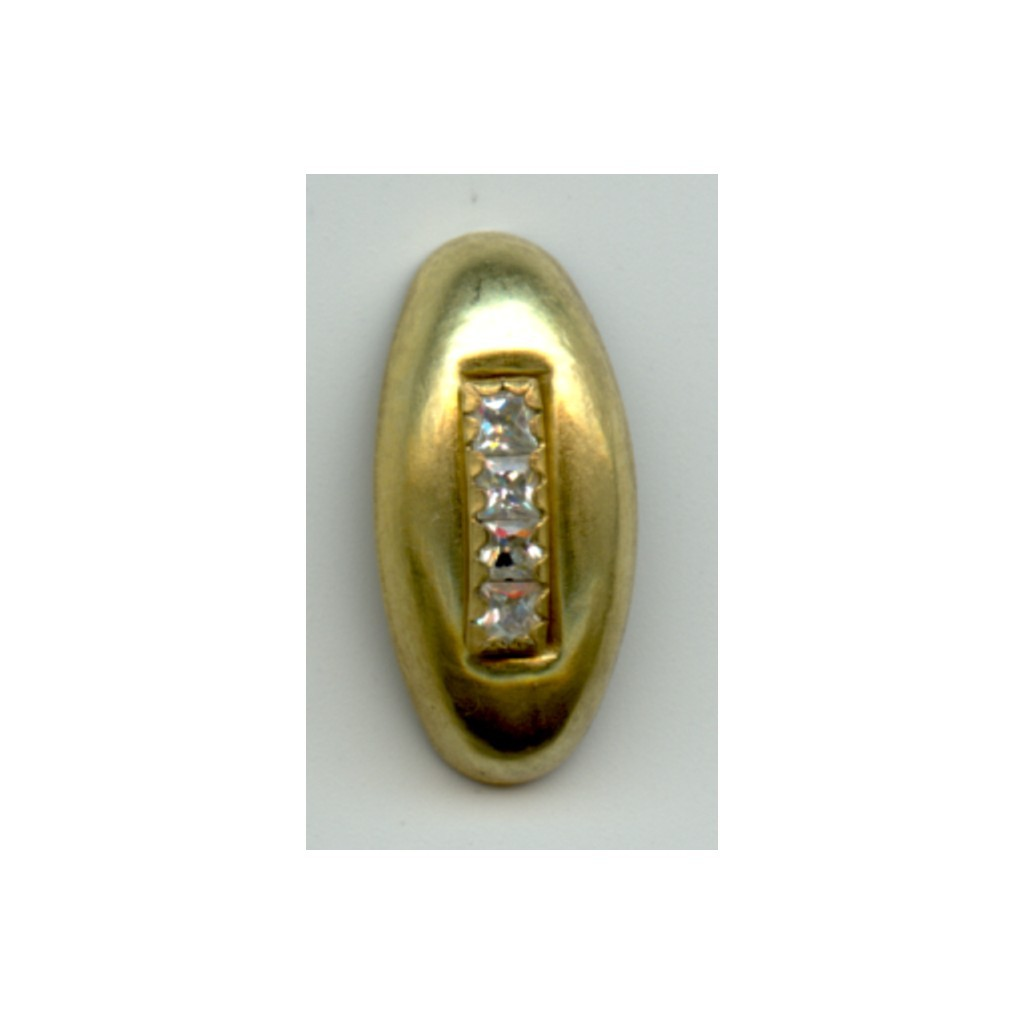 carril fornituras joyeria cordoba ref. 770011