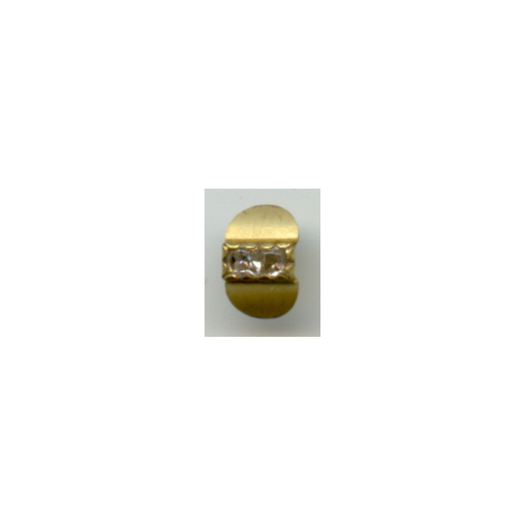 carril fornituras joyeria cordoba ref. 770015