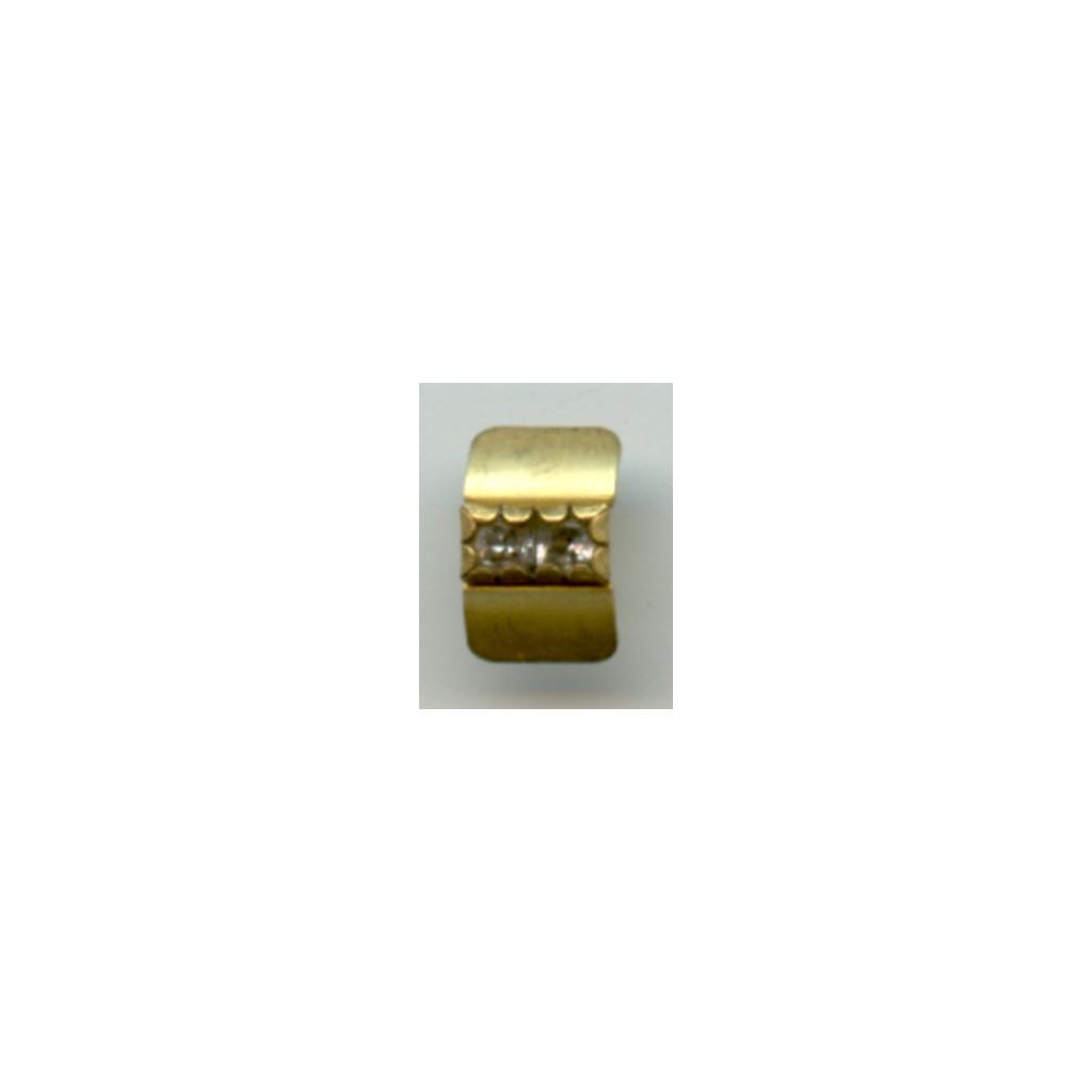 carril fornituras joyeria cordoba ref. 770016