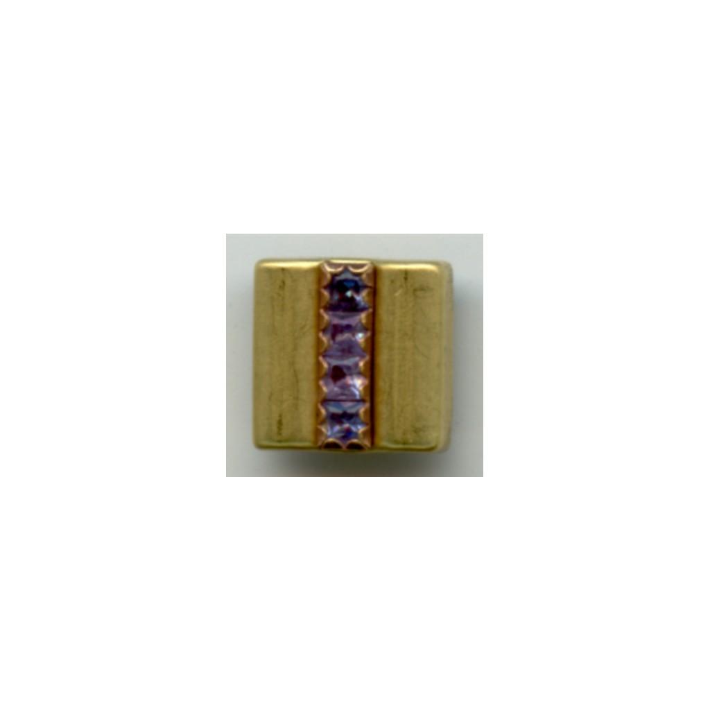 carril fornituras joyeria cordoba ref. 770023