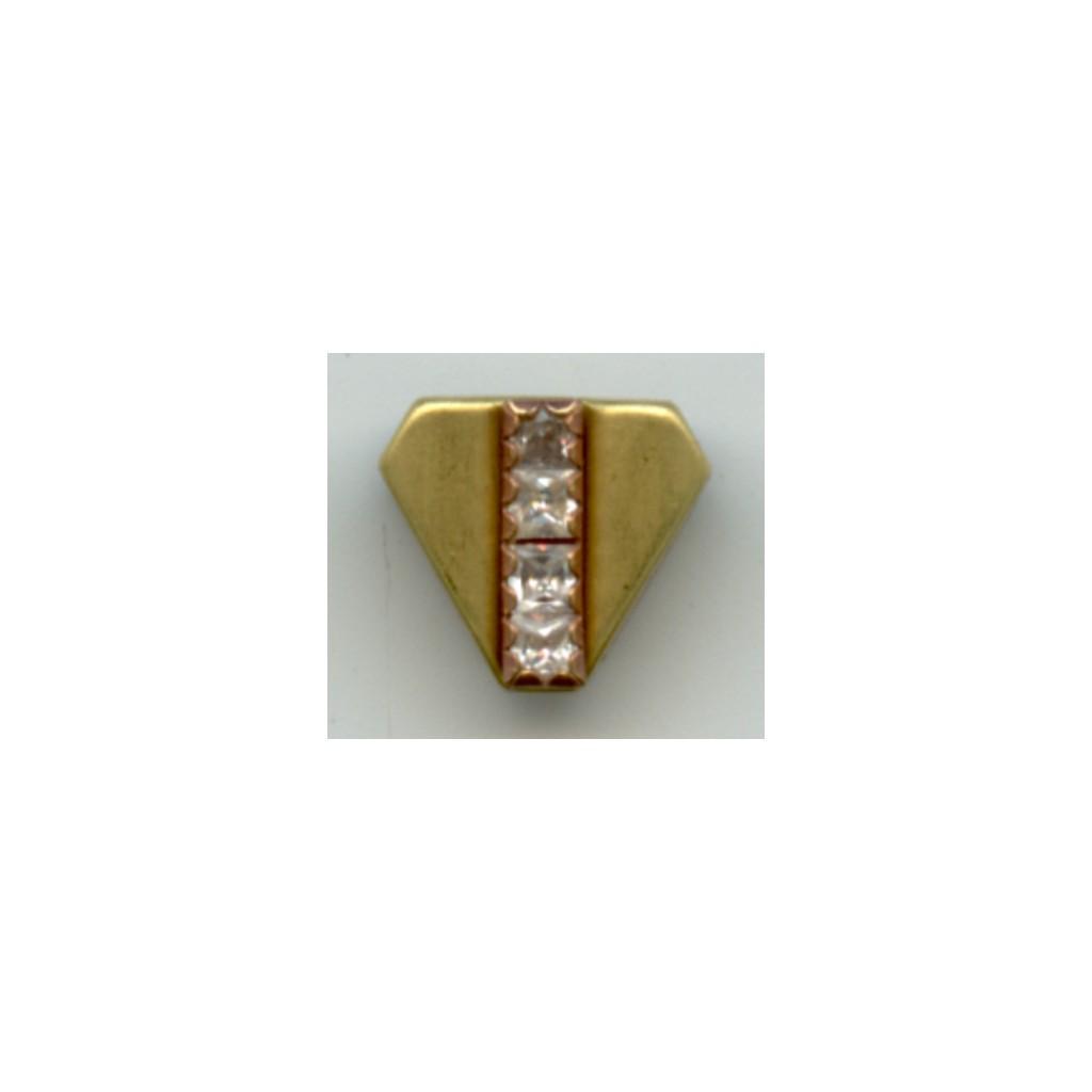 carril fornituras joyeria cordoba ref. 770025