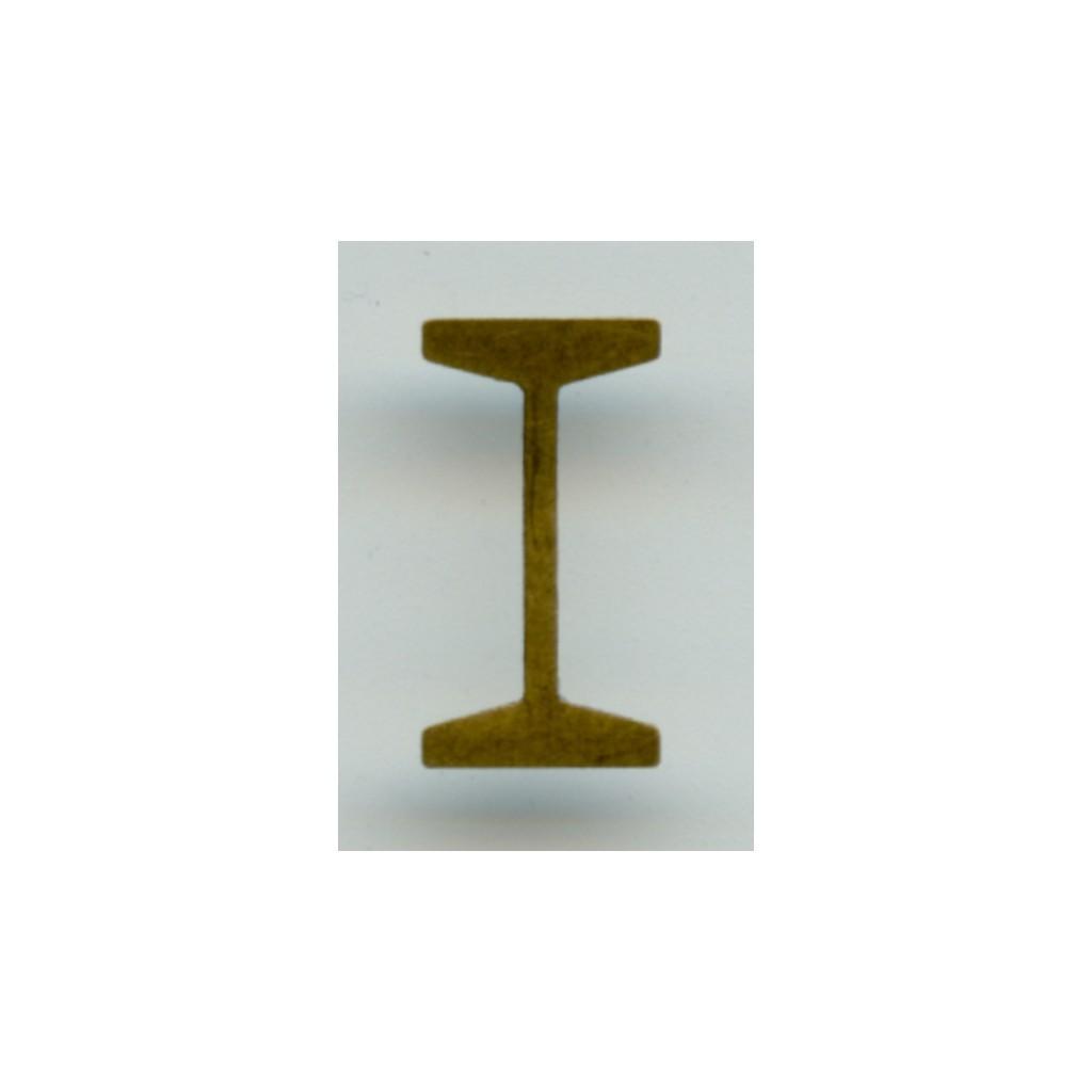 carril fornituras joyeria cordoba ref. 770029