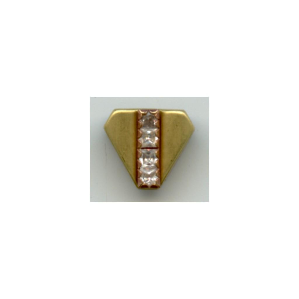 carril fornituras joyeria cordoba ref. 770040