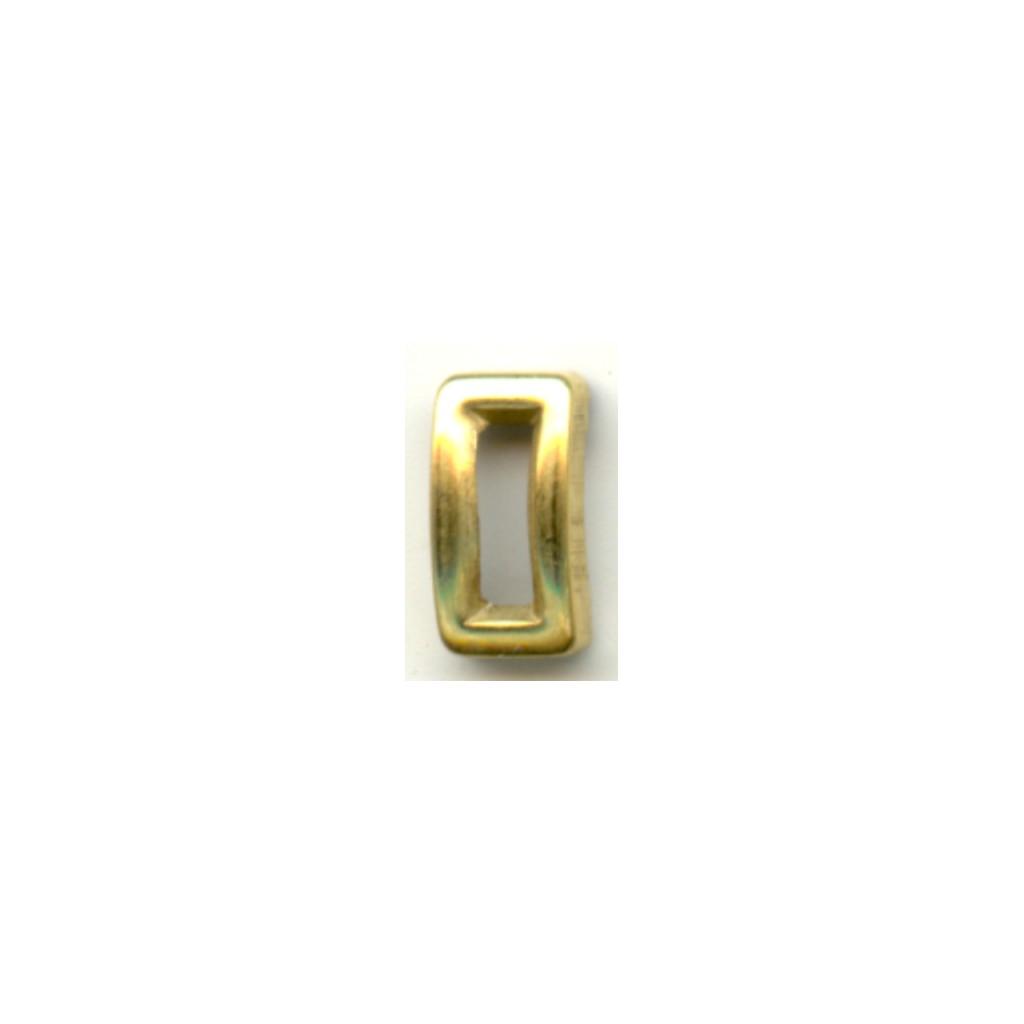 carril fornituras joyeria cordoba ref. 770041