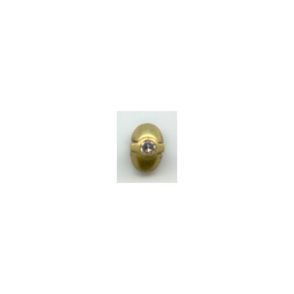 carril fornituras joyeria cordoba ref. 780010
