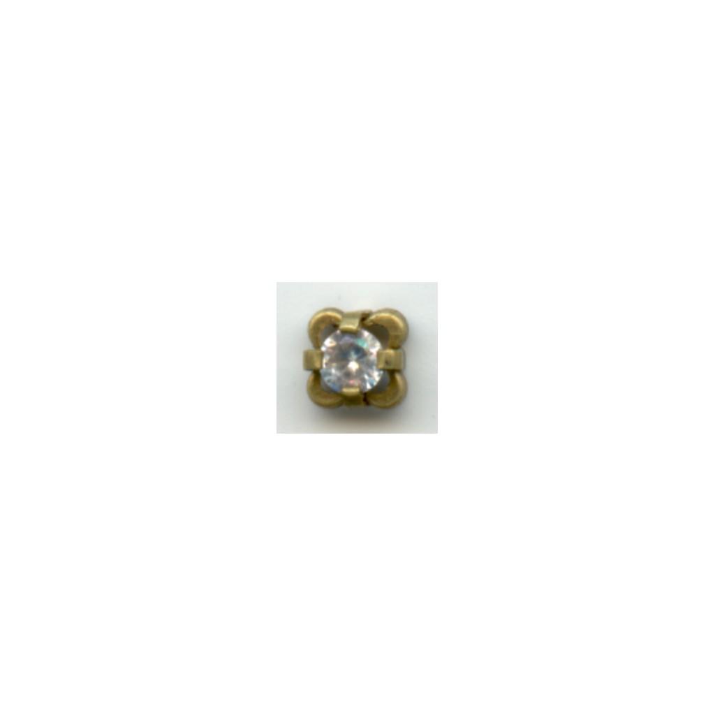 carril fornituras joyeria cordoba ref. 780014