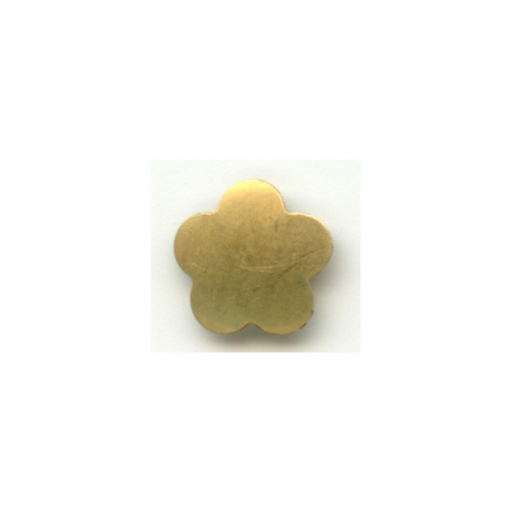estampaciones para fornituras joyeria fabricante oro mayorista cordoba ref. 790001