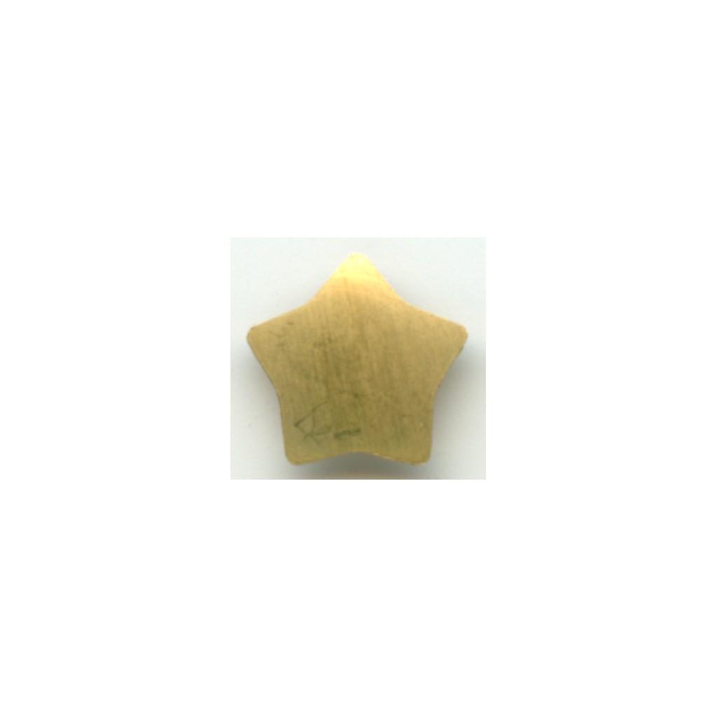 estampaciones para fornituras joyeria fabricante oro mayorista cordoba ref. 790003