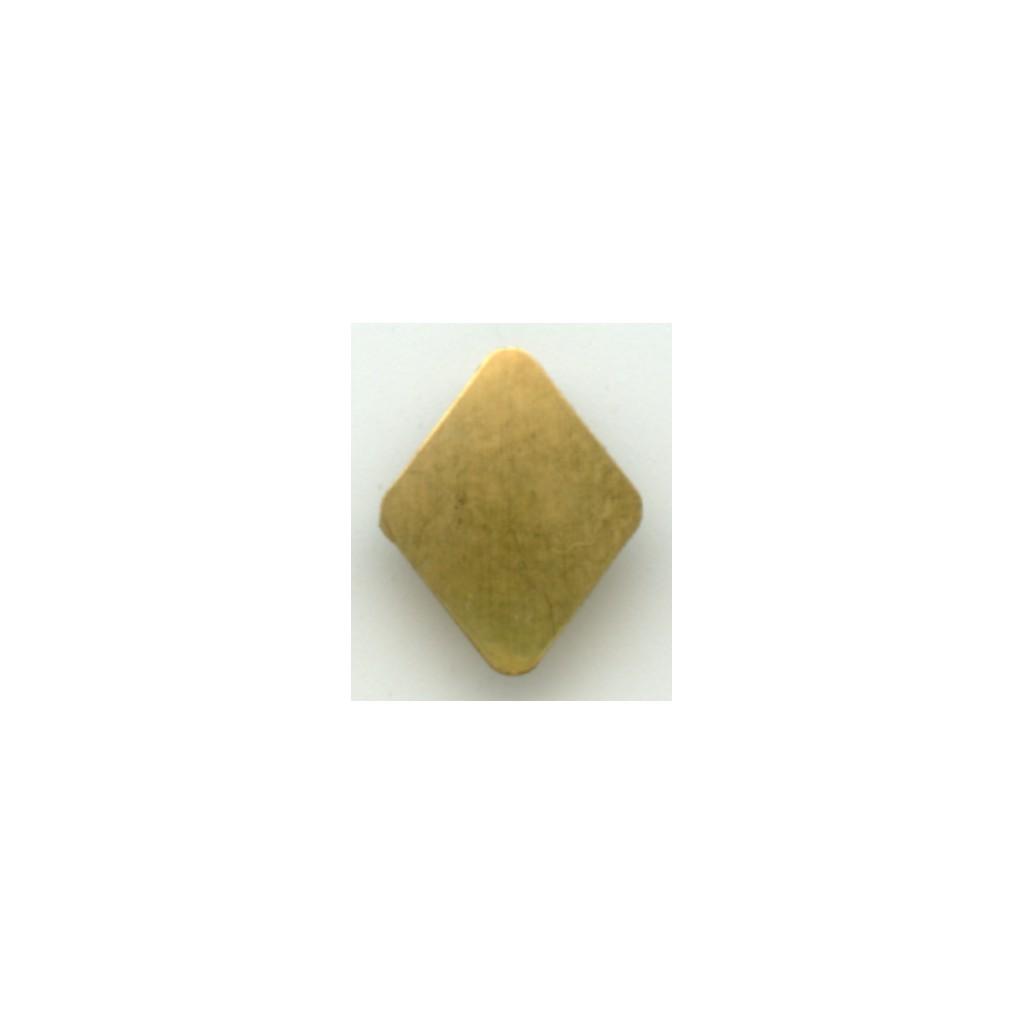 estampaciones para fornituras joyeria fabricante oro mayorista cordoba ref. 790005