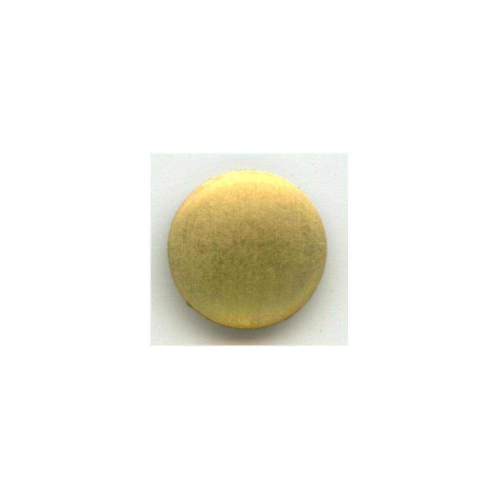 estampaciones para fornituras joyeria fabricante oro mayorista cordoba ref. 790006