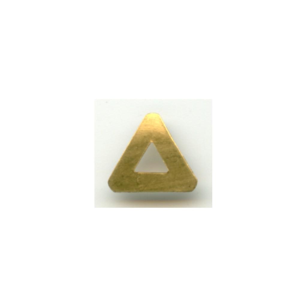 estampaciones para fornituras joyeria fabricante oro mayorista cordoba ref. 790009