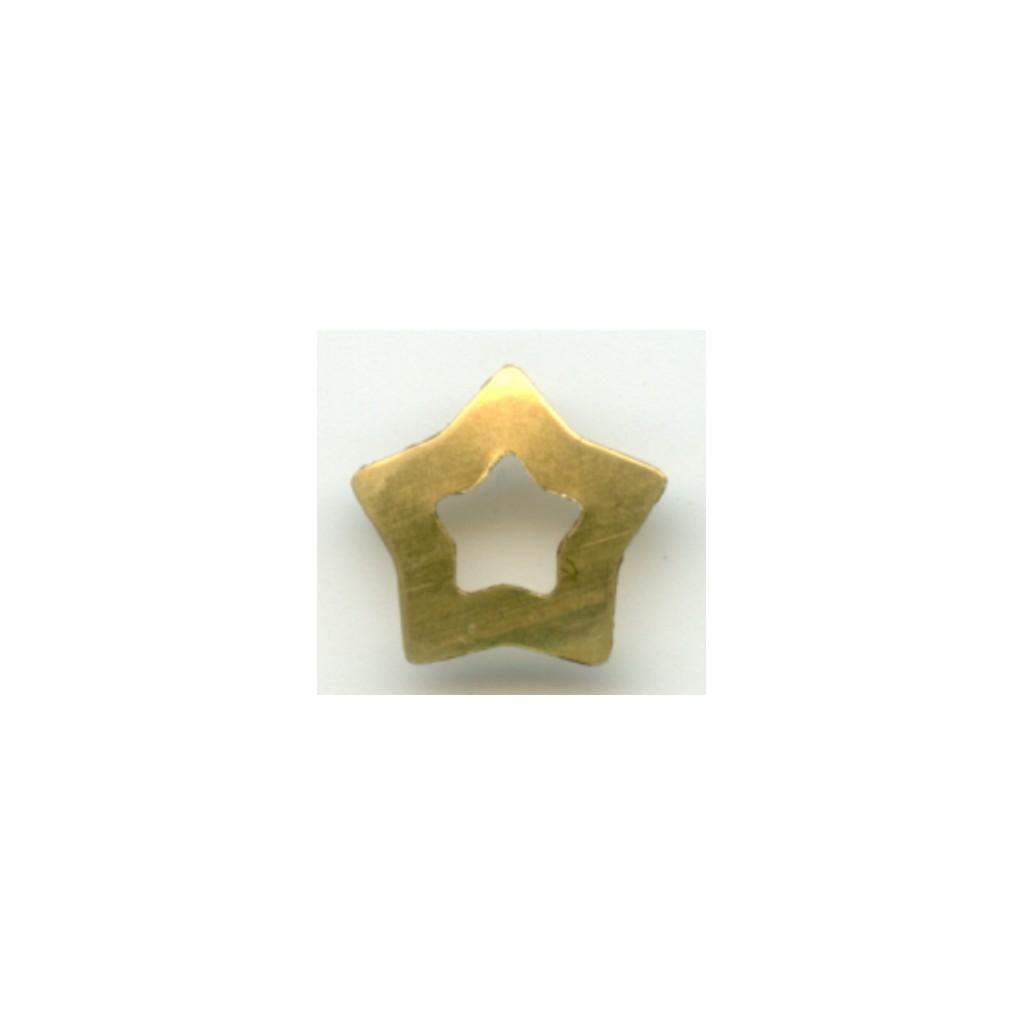 estampaciones para fornituras joyeria fabricante oro mayorista cordoba ref. 790010