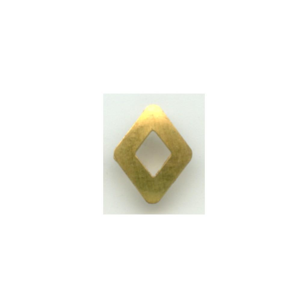 estampaciones para fornituras joyeria fabricante oro mayorista cordoba ref. 790012