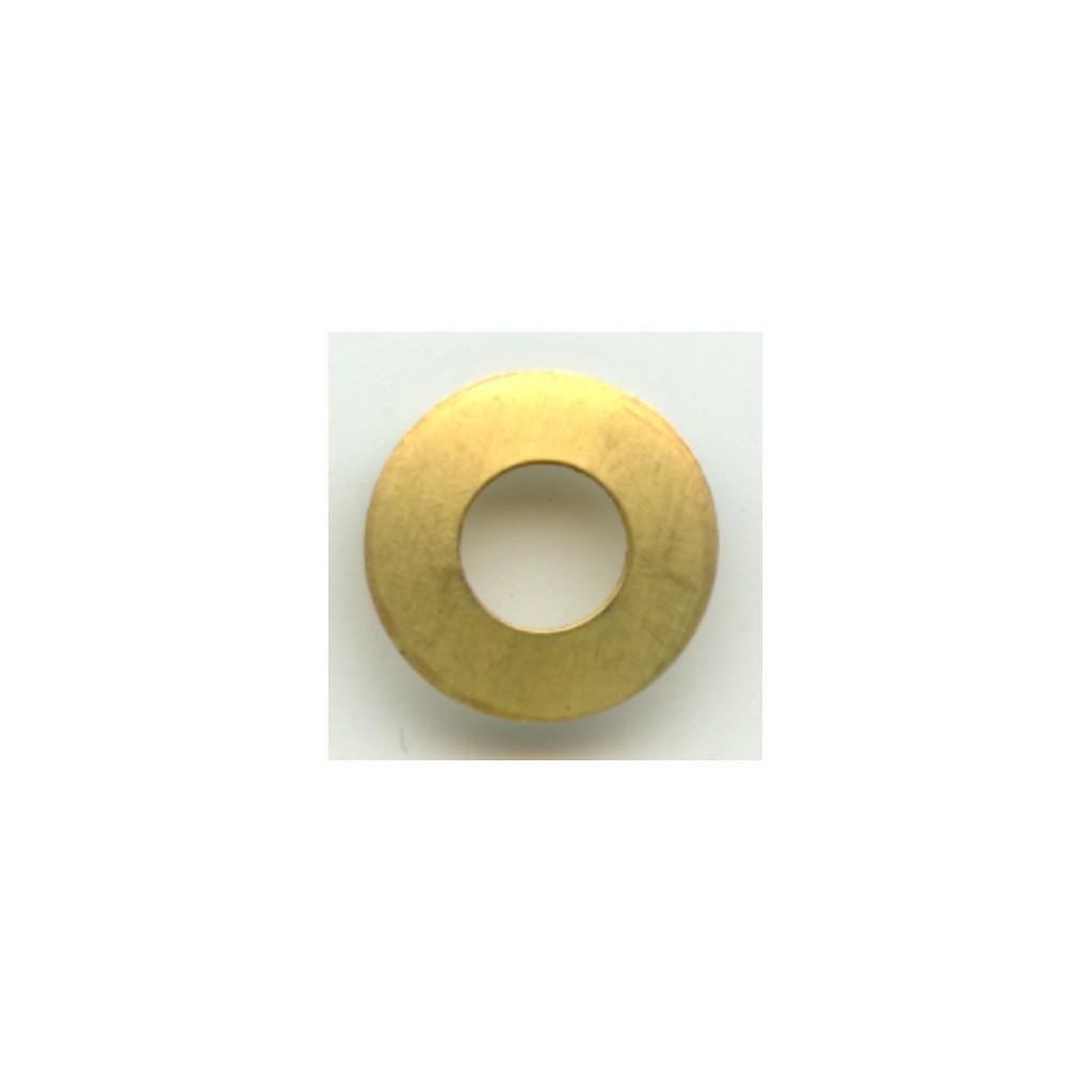 estampaciones para fornituras joyeria fabricante oro mayorista cordoba ref. 790013