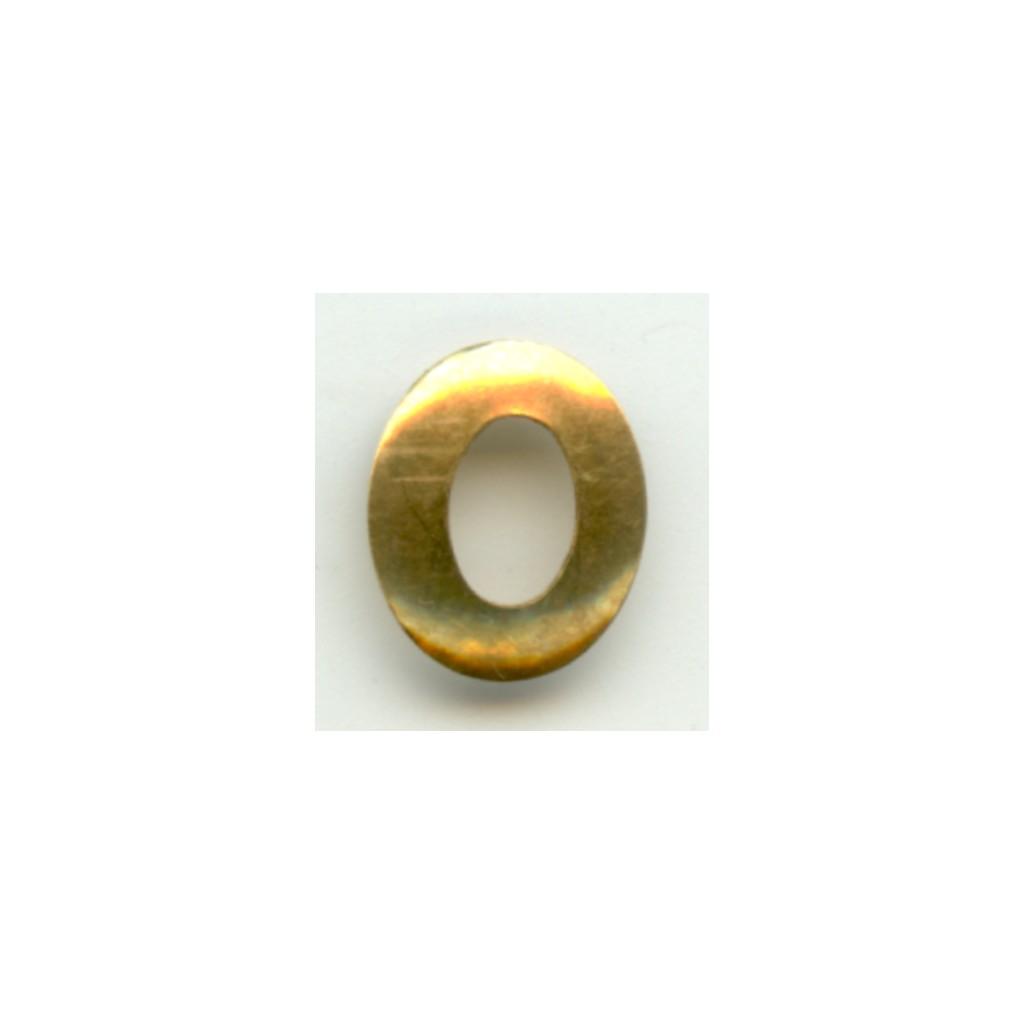 estampaciones para fornituras joyeria fabricante oro mayorista cordoba ref. 790014