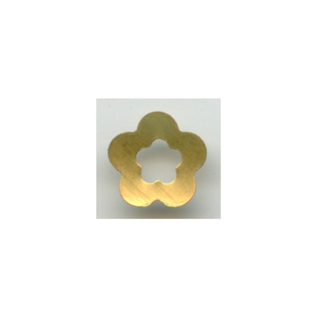 estampaciones para fornituras joyeria fabricante oro mayorista cordoba ref. 790015