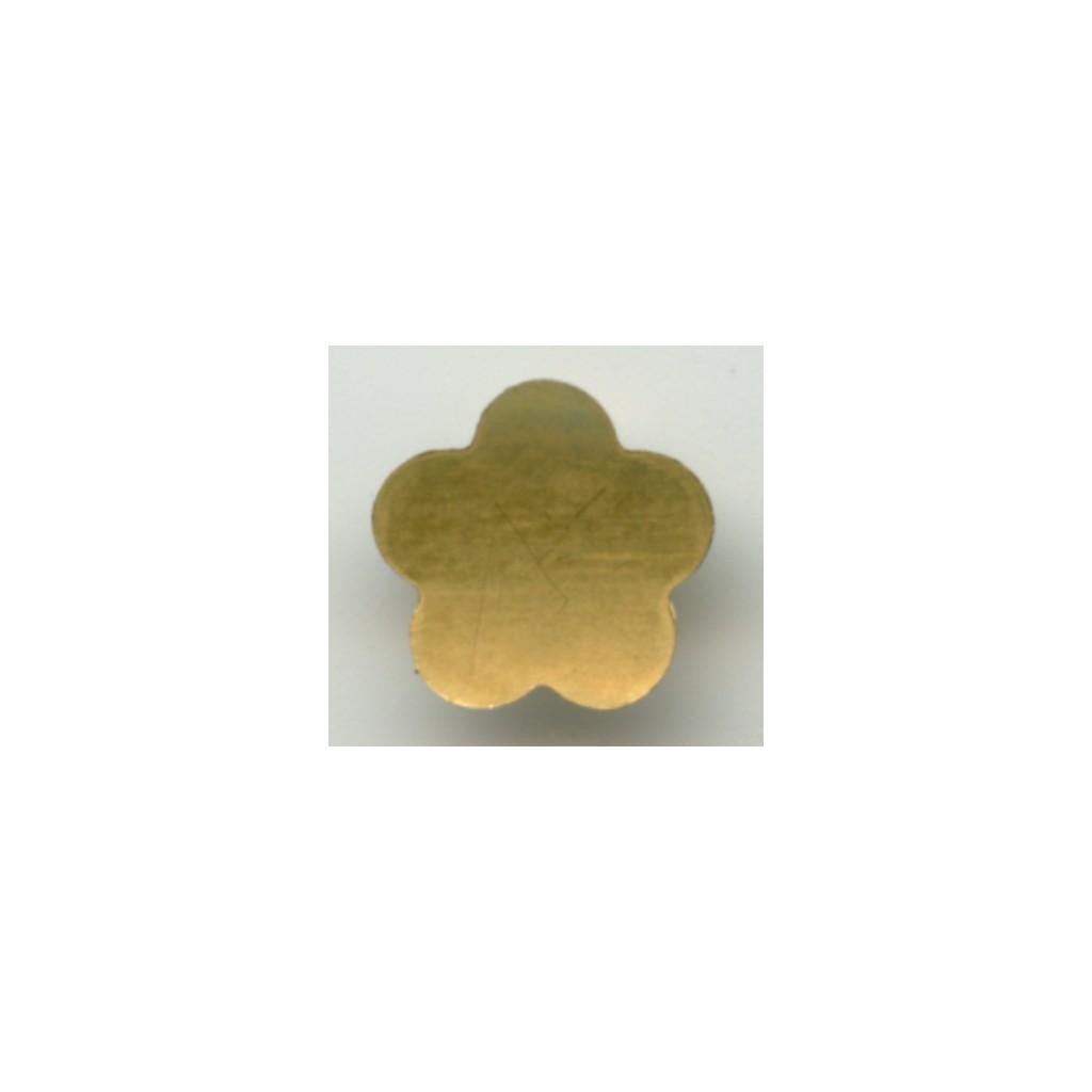 estampaciones para fornituras joyeria fabricante oro mayorista cordoba ref. 790016