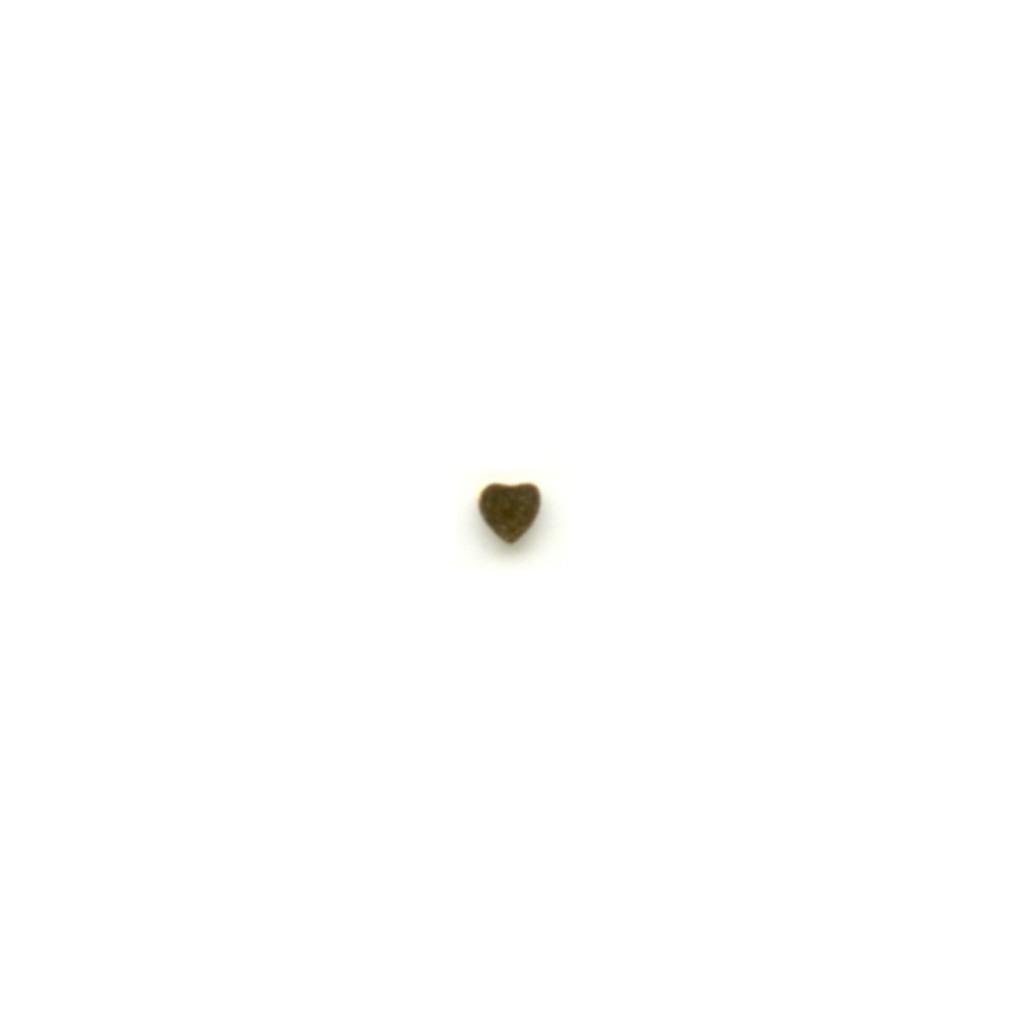 estampaciones para fornituras joyeria fabricante oro mayorista cordoba ref. 790025