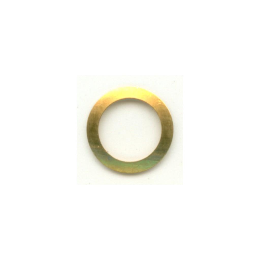 estampaciones para fornituras joyeria fabricante oro mayorista cordoba ref. 790029
