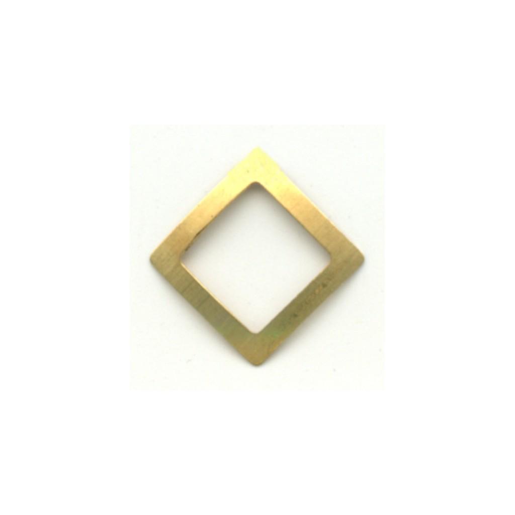 estampaciones para fornituras joyeria fabricante oro mayorista cordoba ref. 790030
