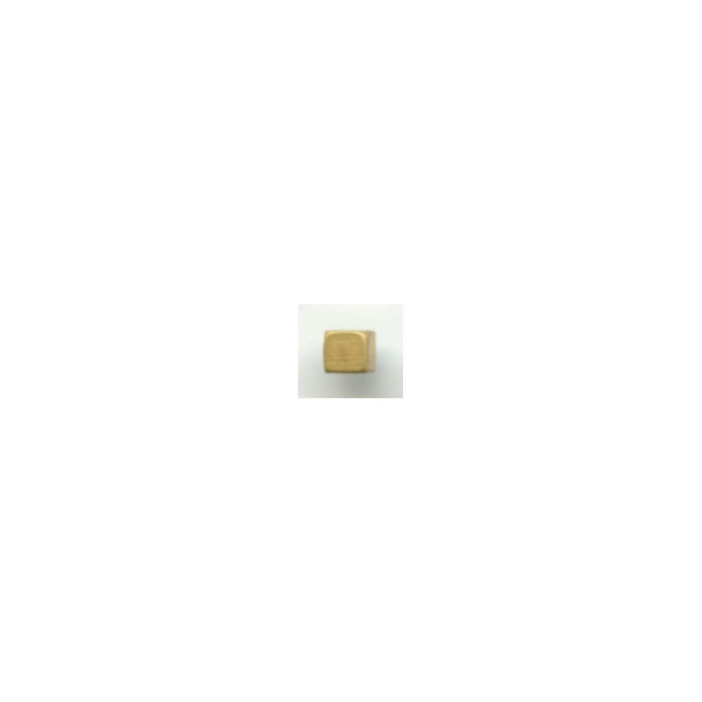 estampaciones para fornituras joyeria fabricante oro mayorista cordoba ref. 810001