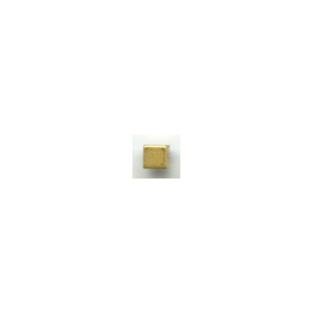 estampaciones para fornituras joyeria fabricante oro mayorista cordoba ref. 810002