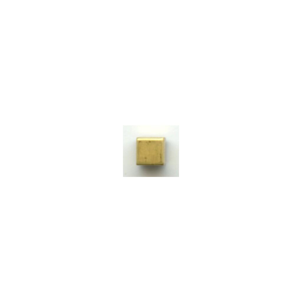 estampaciones para fornituras joyeria fabricante oro mayorista cordoba ref. 810003