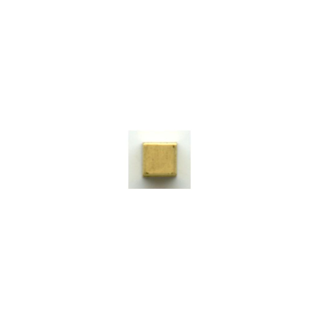 estampaciones para fornituras joyeria fabricante oro mayorista cordoba ref. 810004